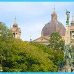 Travel to Porto Alegre_18.jpg