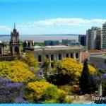 Travel to Porto Alegre_4.jpg
