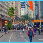 Travel to Porto Alegre_9.jpg