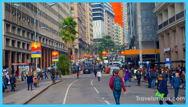 Travel to Porto Alegre_9.jpg
