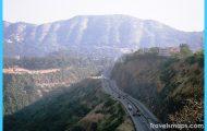 Travel to Pune_11.jpg