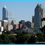 Travel to Raleigh North Carolina_37.jpg