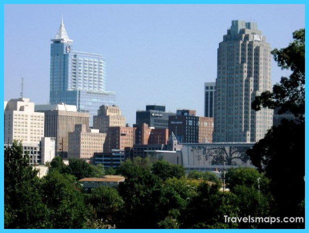 Travel to Raleigh North Carolina_7.jpg