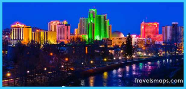 Travel to Reno Nevada_0.jpg