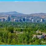 Travel to Reno Nevada_2.jpg