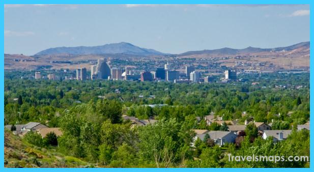 Travel to Reno Nevada_2.jpg