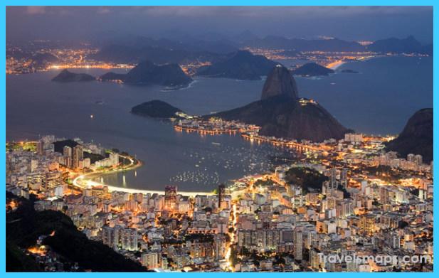 Travel to Rio de Janeiro_10.jpg