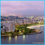 Travel to Rio de Janeiro_13.jpg