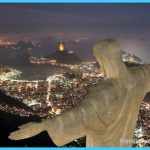 Travel to Rio de Janeiro_15.jpg