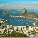 Travel to Rio de Janeiro_8.jpg