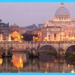 Travel to Rome_0.jpg