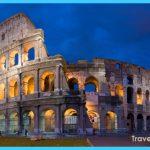 Travel to Rome_1.jpg