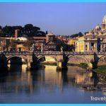 Travel to Rome_13.jpg