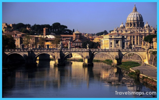Travel to Rome_13.jpg