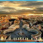 Travel to Rome_6.jpg