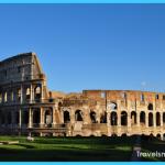 Travel to Rome_7.jpg