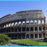 Travel to Rome_8.jpg
