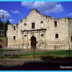 Travel to San Antonio Texas_20.jpg