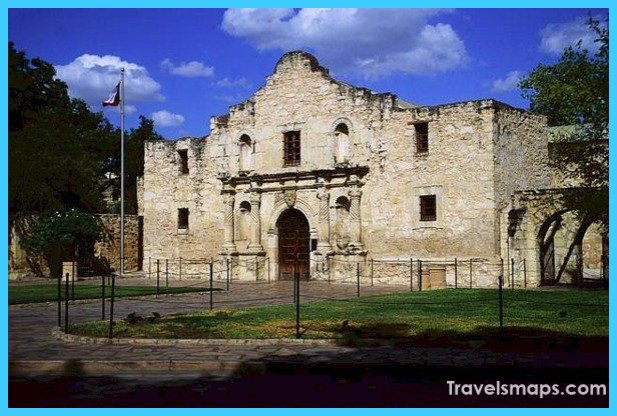 Travel to San Antonio Texas_20.jpg