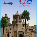 Travel to San Antonio Texas_4.jpg
