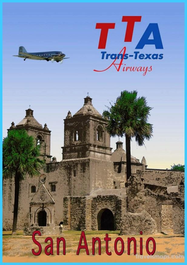 Travel to San Antonio Texas_4.jpg