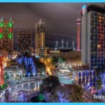Travel to San Antonio Texas_6.jpg