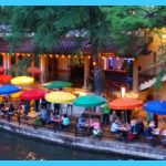 Travel to San Antonio Texas_7.jpg