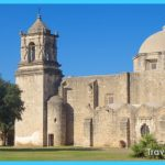 Travel to San Antonio Texas_9.jpg