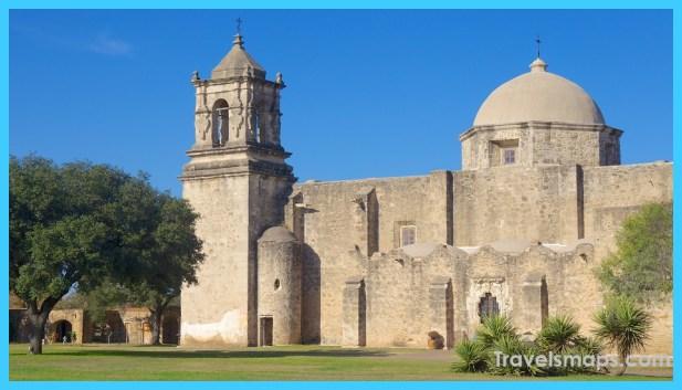 Travel to San Antonio Texas_9.jpg