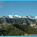 Travel to San Bernardino California_0.jpg