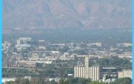 Travel to San Bernardino California_31.jpg