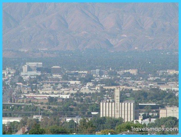 Travel to San Bernardino California_31.jpg