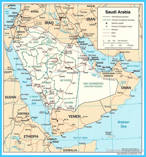 Travel to Saudi Arabia_0.jpg