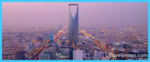 Travel to Saudi Arabia_10.jpg