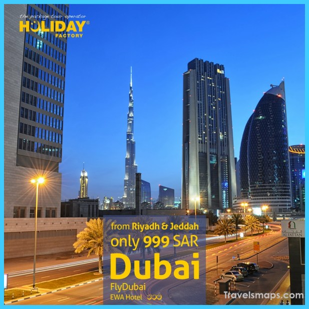 Travel to Saudi Arabia_5.jpg