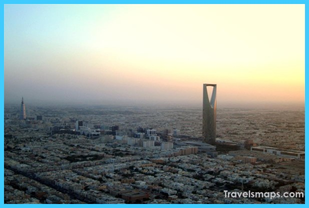 Travel to Saudi Arabia_6.jpg
