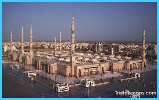 Travel to Saudi Arabia_9.jpg