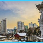 Travel to Seoul–Gyeonggi–Incheon(Sudogwon)_15.jpg