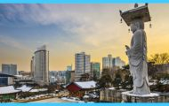 Travel to Seoul–Gyeonggi–Incheon (Sudogwon)_15.jpg