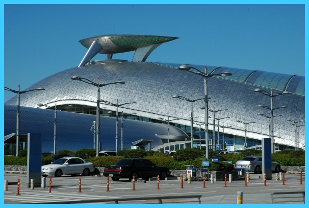 Travel to Seoul–Gyeonggi–Incheon (Sudogwon)_22.jpg