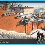 Travel to Seoul–Gyeonggi–Incheon(Sudogwon)_24.jpg