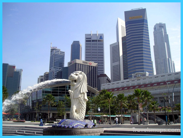 Travel to Singapore_1.jpg
