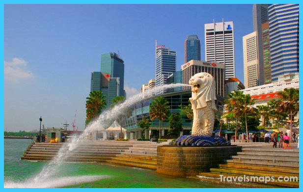 Travel to Singapore_11.jpg