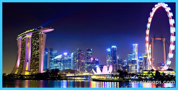 Travel to Singapore_2.jpg