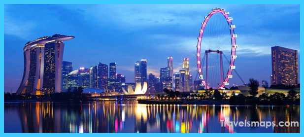 Travel to Singapore_3.jpg