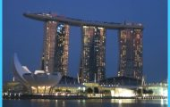 Travel to Singapore_6.jpg