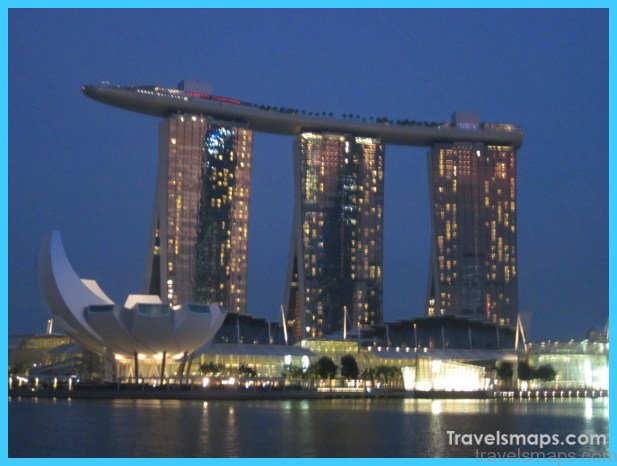 Travel to Singapore_6.jpg
