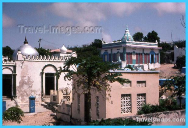 Travel to Somalia_18.jpg