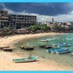 Travel to Somalia_6.jpg