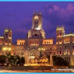 Travel to Spain_6.jpg